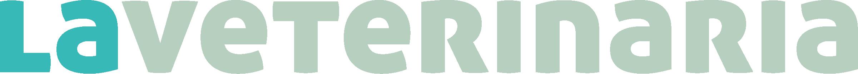 LaVeterinaria